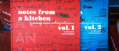 notesonakitchen-books