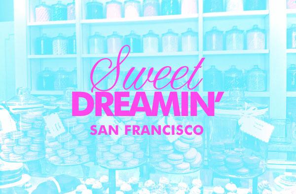 sweet-dreamin
