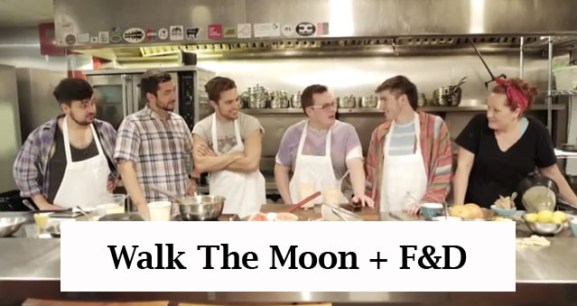 walk-the-moon-video