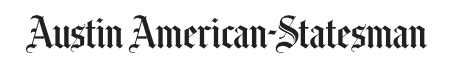 Austin American Statesman: Indie Chefs Table