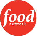 2000px-food_network_logo