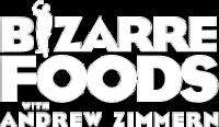 bizarrefoods-80399-2